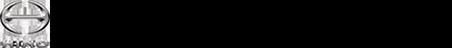 サイトマップ | 青森日野自動車株式会社